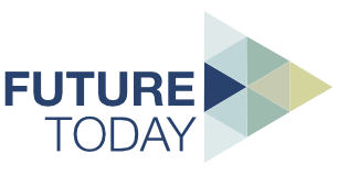 Future Today